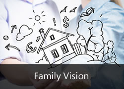 Family Vision