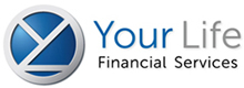 Your Life Financial Systems